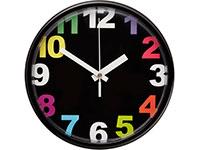Раскраски Часы