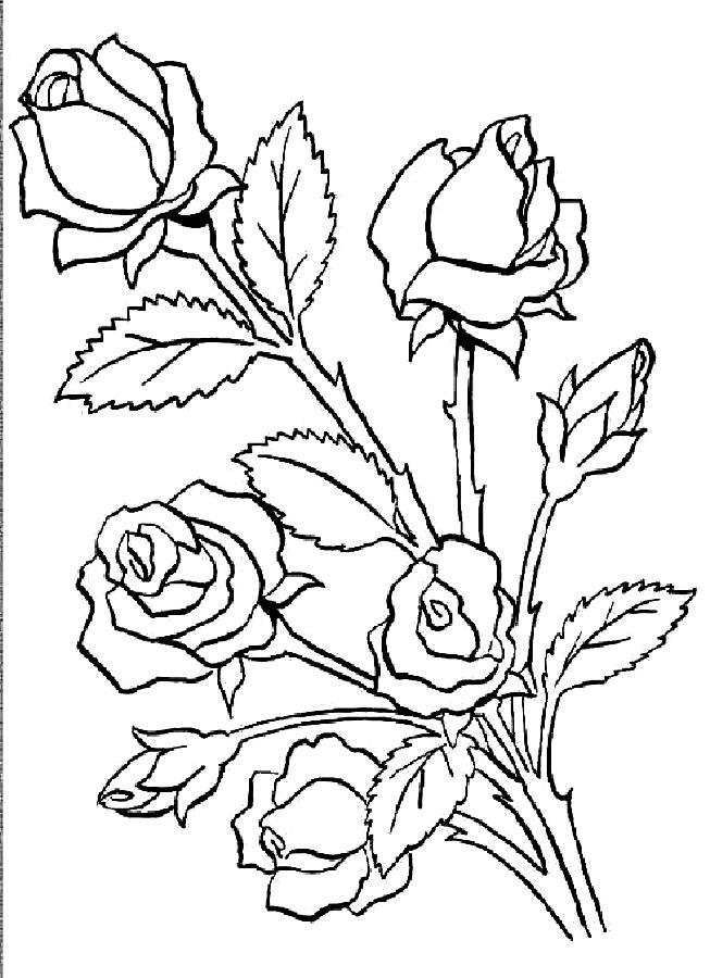 Открытки матери, открытки с цветами для распечатки