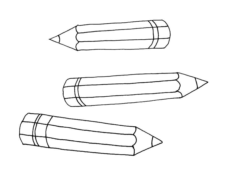 район это черно белая картинка карандаш глубокого минета