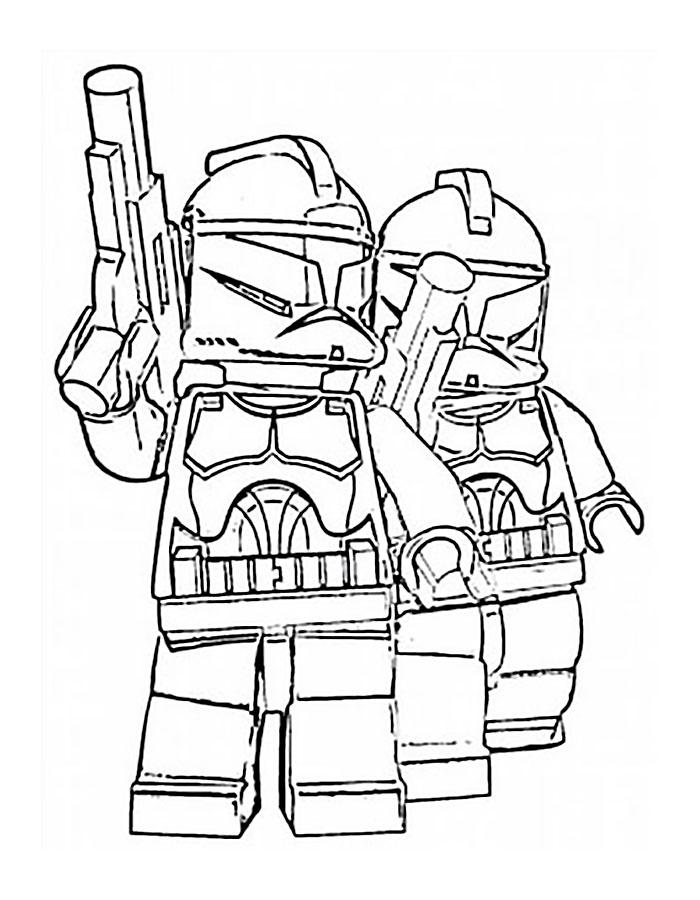 All about Ausmalbild Lego Star Wars Darth Vader Ausmalbilder - www ...