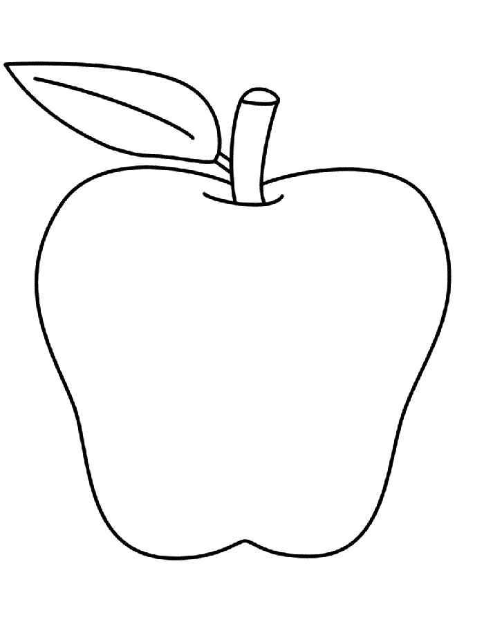 Яблоки моченые на зиму рецепты с фото холмах выше