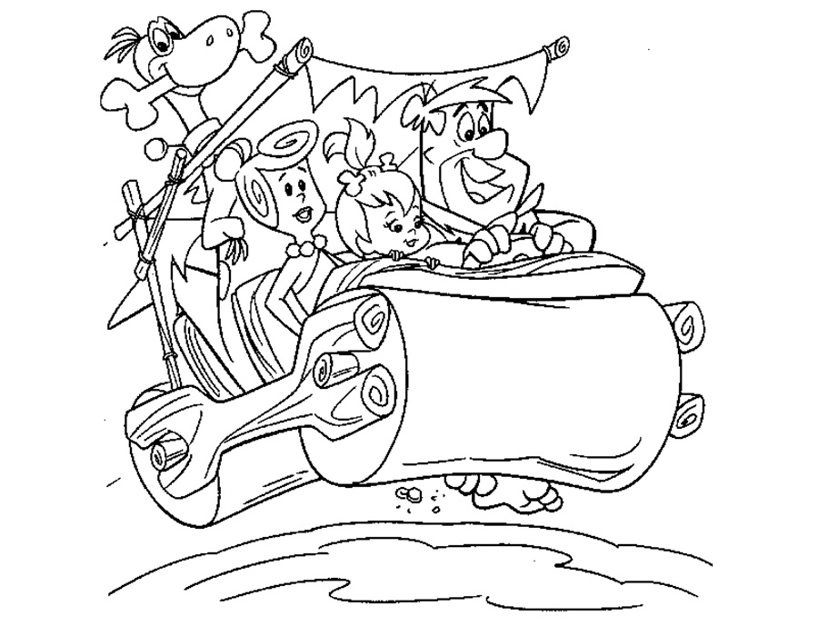 kidsnfuncom all coloring pages - 650×658