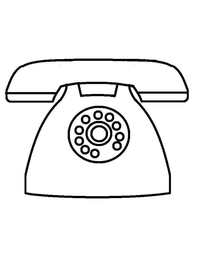 раскраска на телефоне завода часть