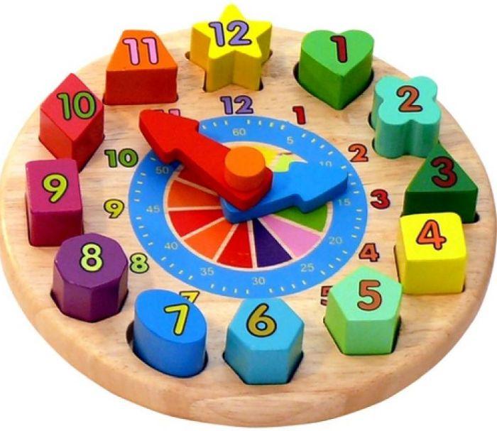 игрушки для малышей до года