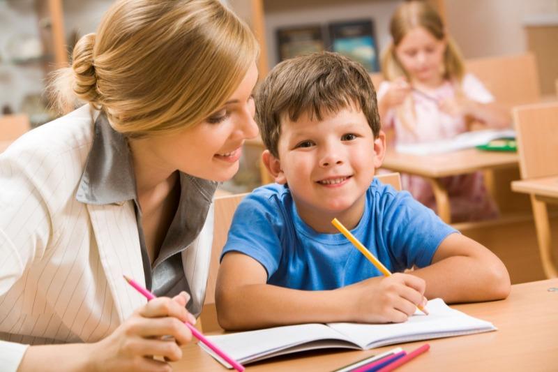 Как научиться красиво писать: буквы и цифры, как изменить плохой почерк, лучшие советы для взрослых и детей