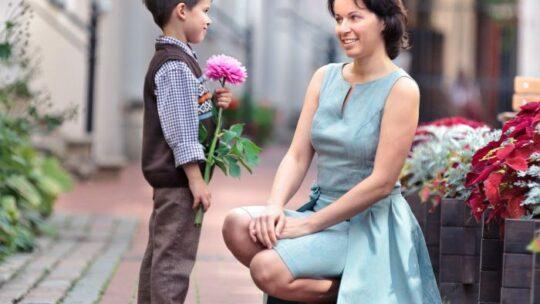 Как воспитать вежливого человека – о правилах поведения и этикета для детей