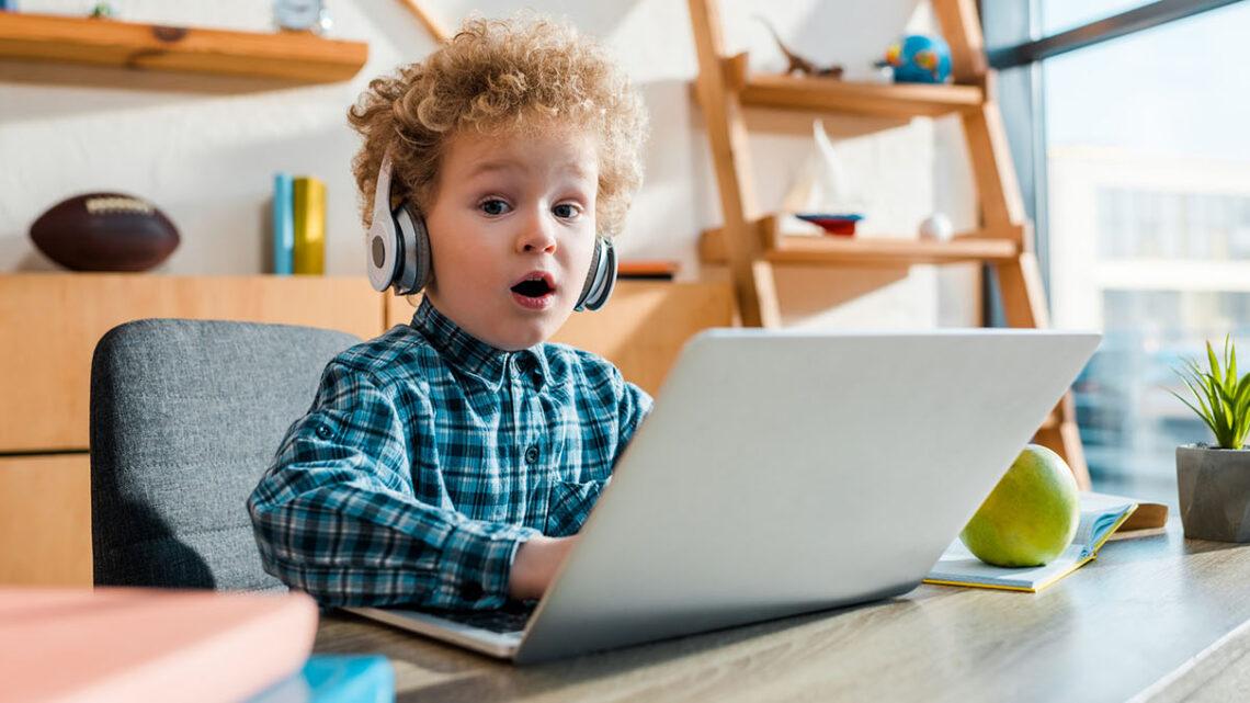 Занятия английским языком для малышей – как заниматься + игры, песни, уроки