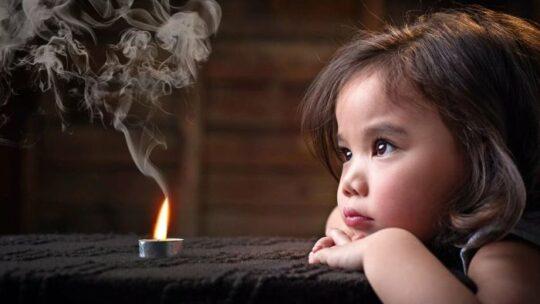 """Идеи рисунков на тему """" Пожарная безопасность"""" глазами детей"""