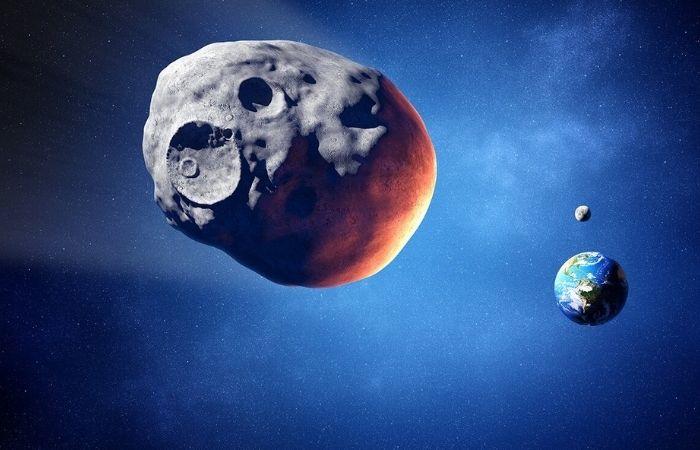 факты о космосе для детей