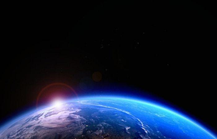рассказы о космосе