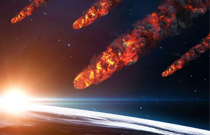 детям о первом полете в космос