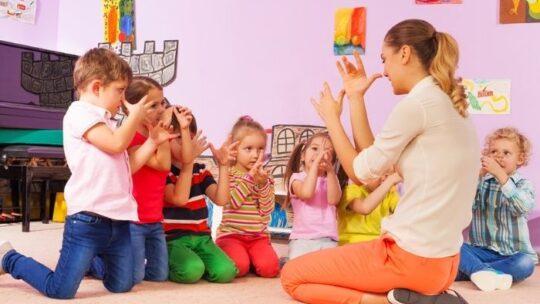 Идеи и темы для исследовательских работ в начальной школе