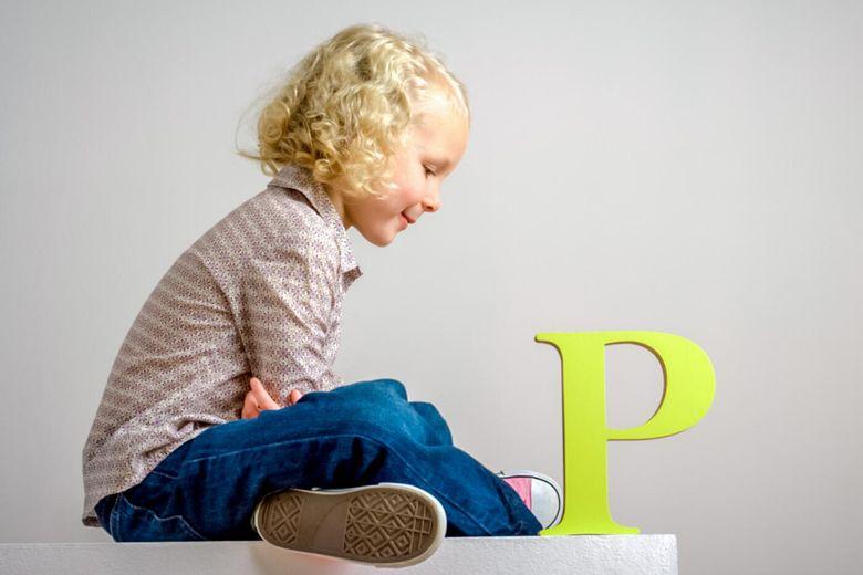 Артикуляционная гимнастика для звука Р в картинках для детей, видео