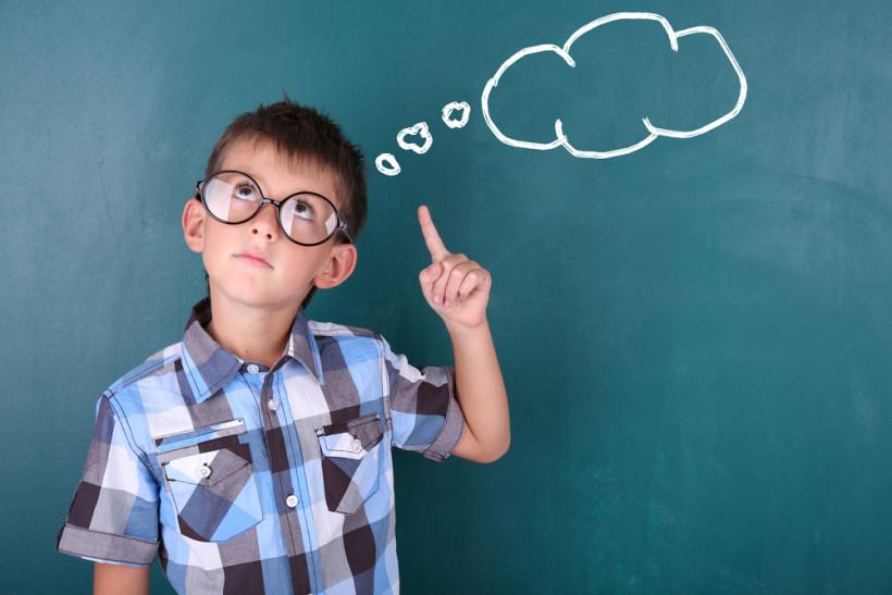 Хитрые загадки на логику с ответами для взрослых и подростков