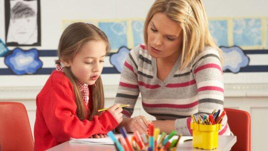 Найди лишнее слово, лишний предмет: игры и задания на развитие мышления