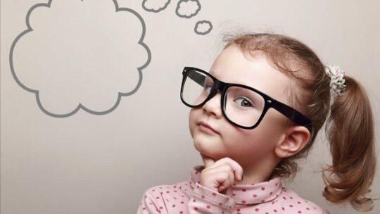 Интересные загадки с ответами для малышей 4-5 лет
